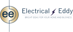Affordable Bolton Electrician